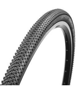 Kenda Small Block 8 Pro Cyclocross Tire
