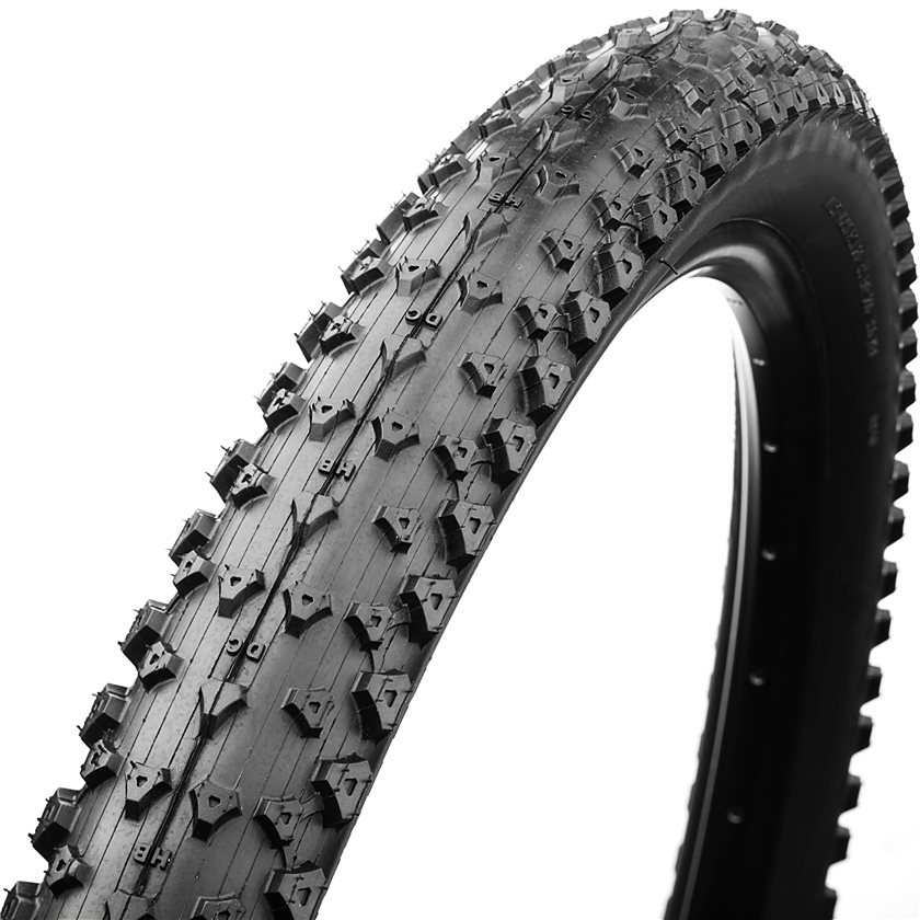 "Kenda Honey Badger Pro SCT 29"" Tire"