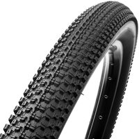 "Kenda Small Block 8 Pro 26"" DH Tire"