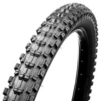 "Kenda Nevegal Stick-E 26"" Tire"