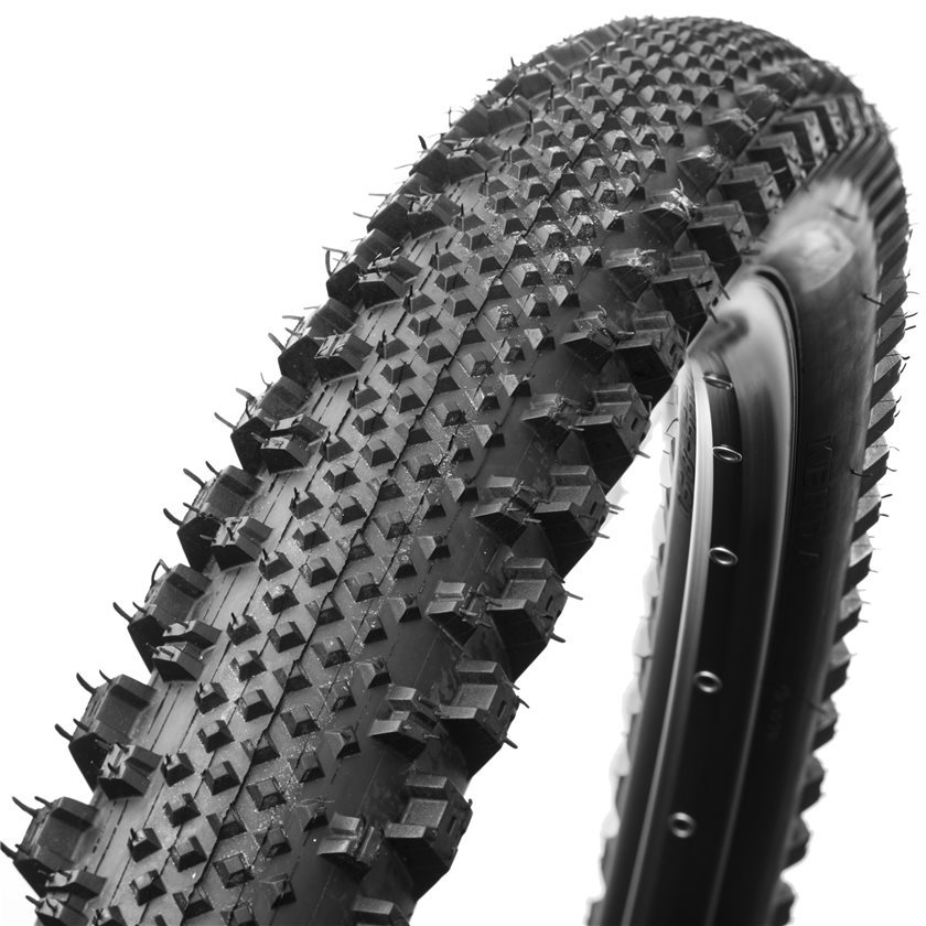 "Kenda Happy Medium Pro 26"" Tire"