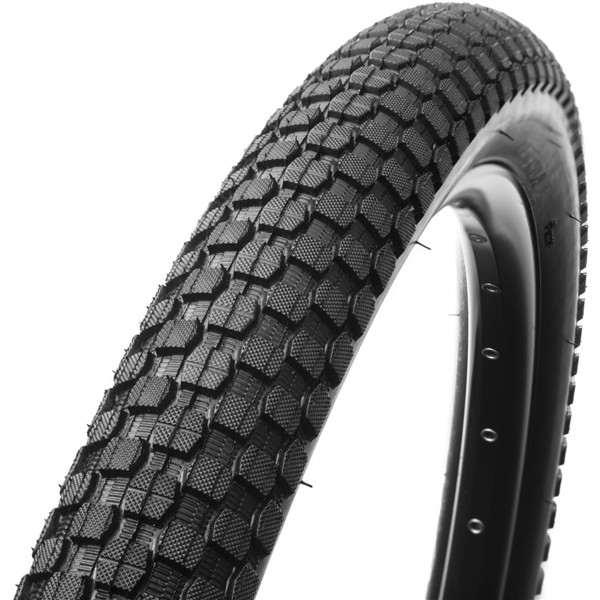 "Kenda K-Rad 26"" Wire Bead Tire"