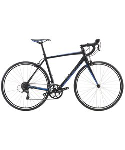 Kona Esatto Bike 2016
