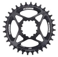 Kore Stronghold X-Drive DM Chainring