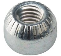 KS Clamp Bolt Nut