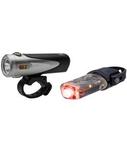 Light and Motion Urban 700/Vibe Pro