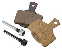 Magura 7.R Race Disc Brake Pads