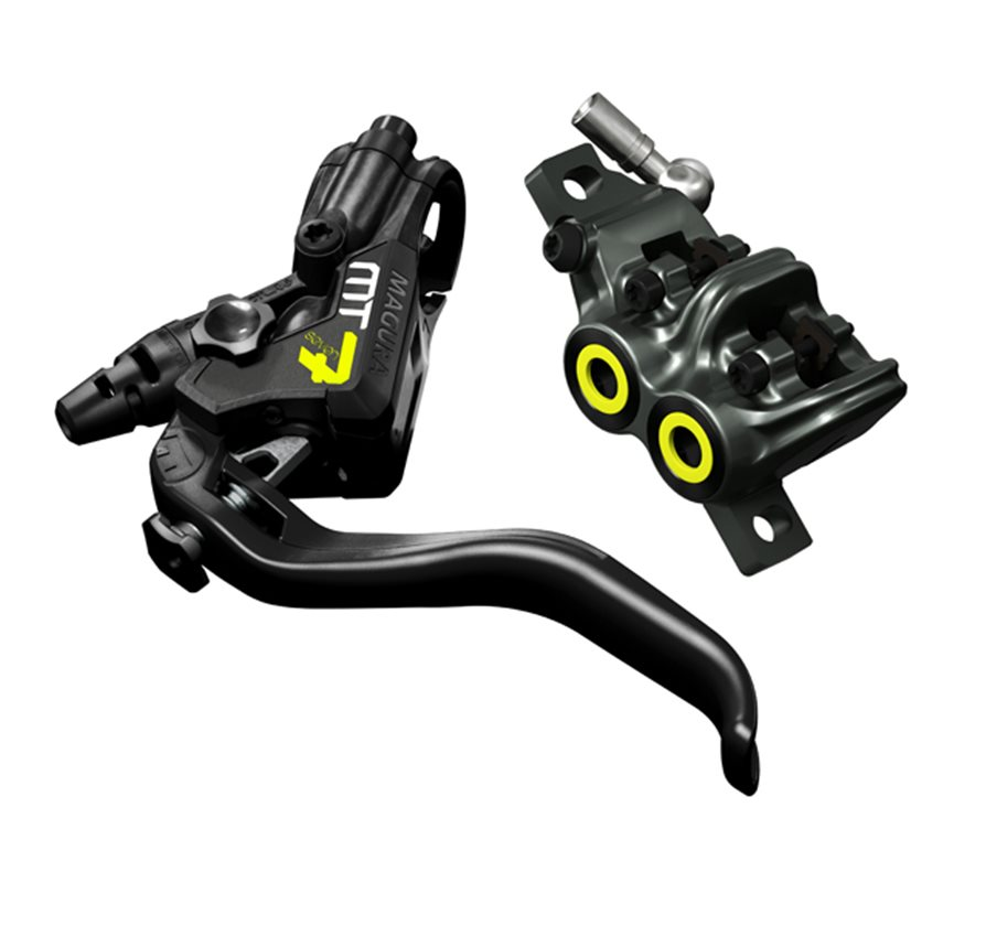 Magura MT7 Next Flip Flop Disc Brake