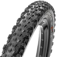 "Maxxis Griffin 29"" Tire"