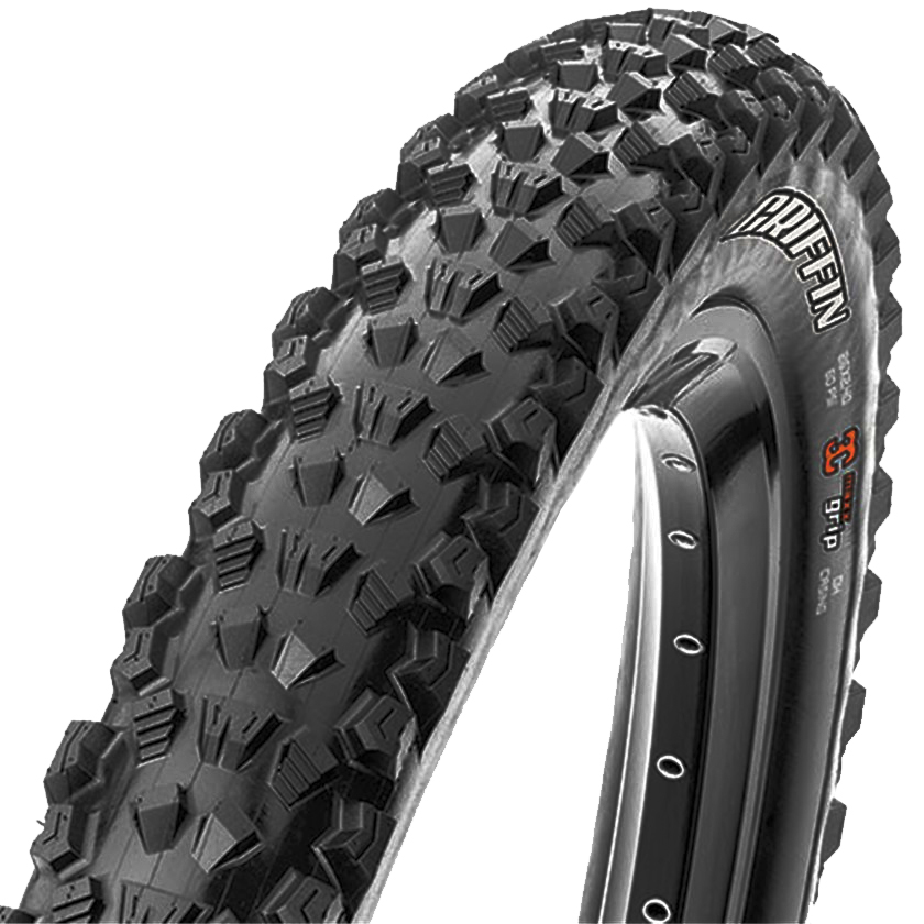 "Maxxis Griffin 27.5"" Tire"