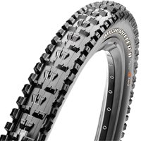 "Maxxis High Roller II 3Cterra 29"" Tire"