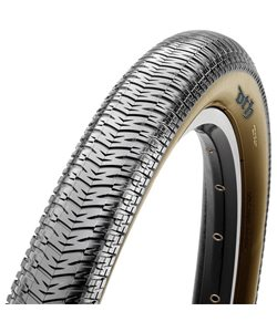 "Maxxis DTH 26"" Skinwall Tire"