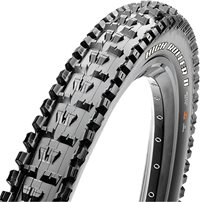 "Maxxis Highroller II 27.5"" 2-PLY DH Tire"