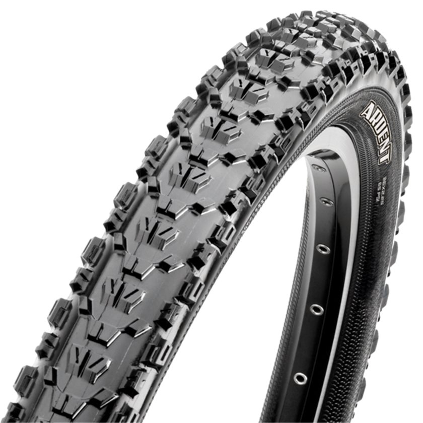 """Maxxis Ardent 29"""" Folding Tire"""