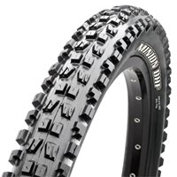 "Maxxis Minion 26"" Wire Bead DH Casing"