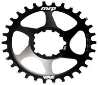 MRP Wave Boost Oval For Raceface Cinch