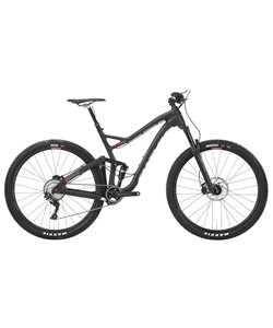 Niner JET 9 RDO 2 Star SLX RS Bike