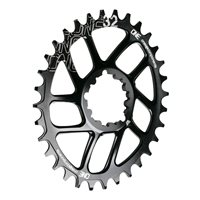 Oneup Components SRAM DM Oval Chainring