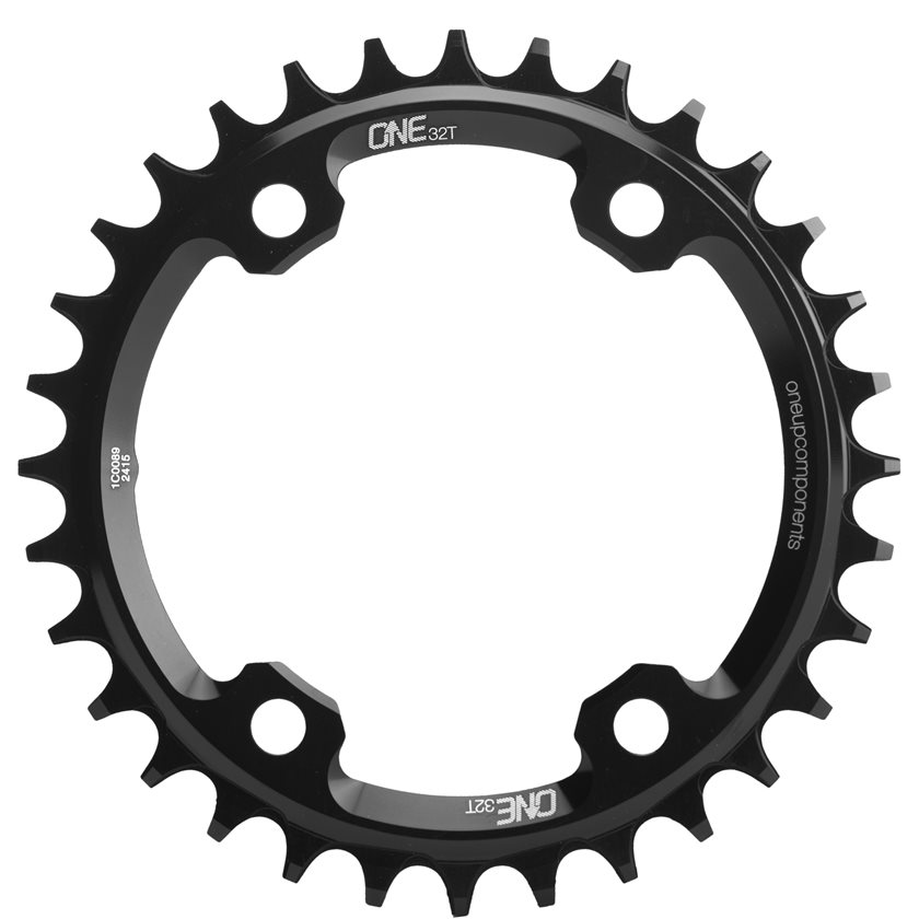 Oneup Components XT/SLX 96 BCD Chainring