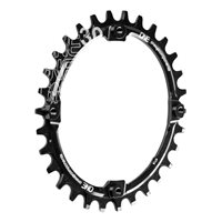 Oneup Components 104 BCD Oval Chainring