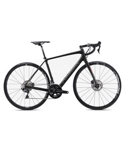 Orbea Avant M20 Team Disc Bike 2018