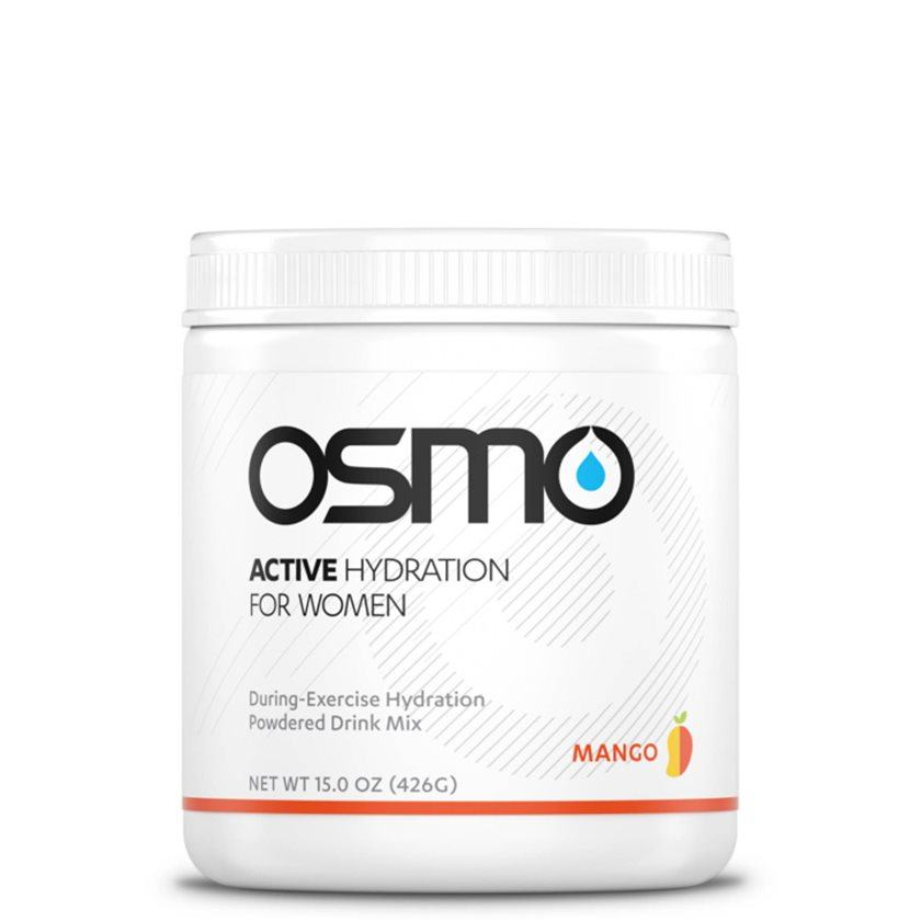 Osmo Active Hydration Women 40 Serving