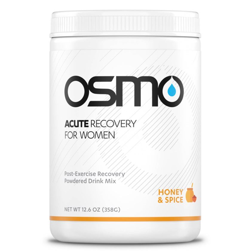 Osmo Acute Recovery For Women 16 Serving