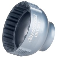 Park BBT-59.2 Bottom Bracket Tool, 41mm