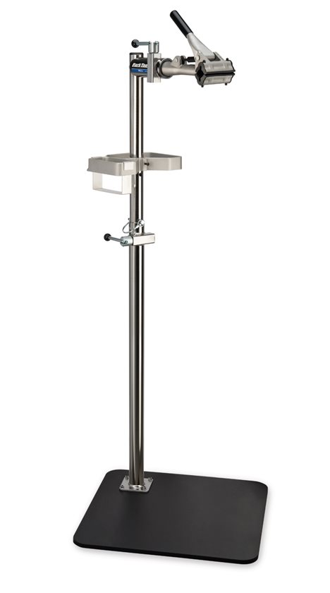 Park Tool Deluxe Single Arm Repair Stand