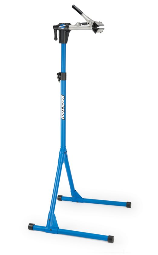 Park Tool PCS-4-1 Deluxe Home Stand