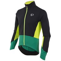 Pearl Izumi Elite Pursuit Jacket