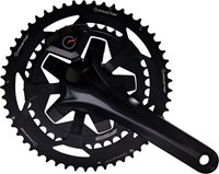PowerTap Chainring With Sensor