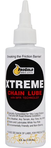 ProGold ProLink Extreme Chain Lube Each