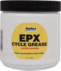 ProGold EPX Grease Tub