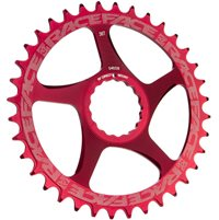 Race Face Cinch Narrow Wide Chainring