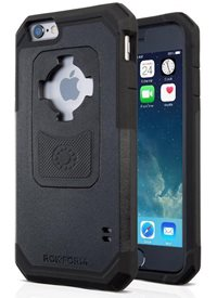 "Rokform iPhone 6/6S 4.7"" Rugged Case"