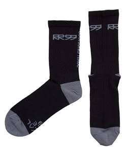 Royal Altitude Socks