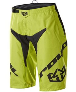 Royal Racelite Youth Shorts