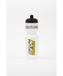 Ryno Power Cycling Bottle