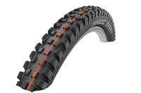 "Schwalbe Magic Mary 29"" Addix Tire"