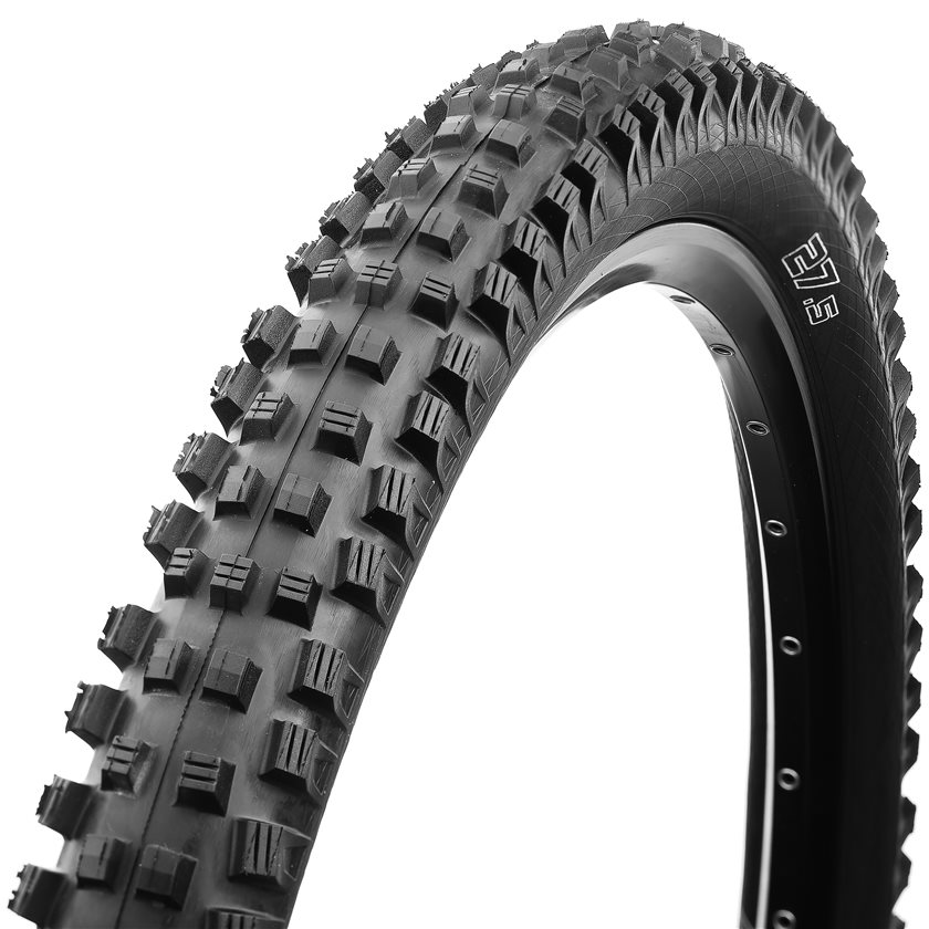 "Schwalbe Magic Mary 27.5"" Wire Bead Tire"