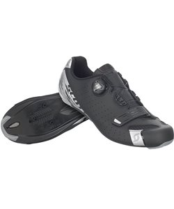 Scott Road Comp Boa Lady Shoes
