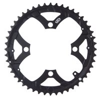 Shimano Deore FC-M532 9-SPEED Chainring