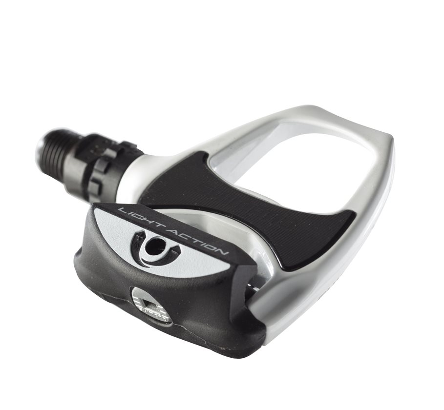 Shimano PD-R540 Spd-Sl Light Act. Pedals