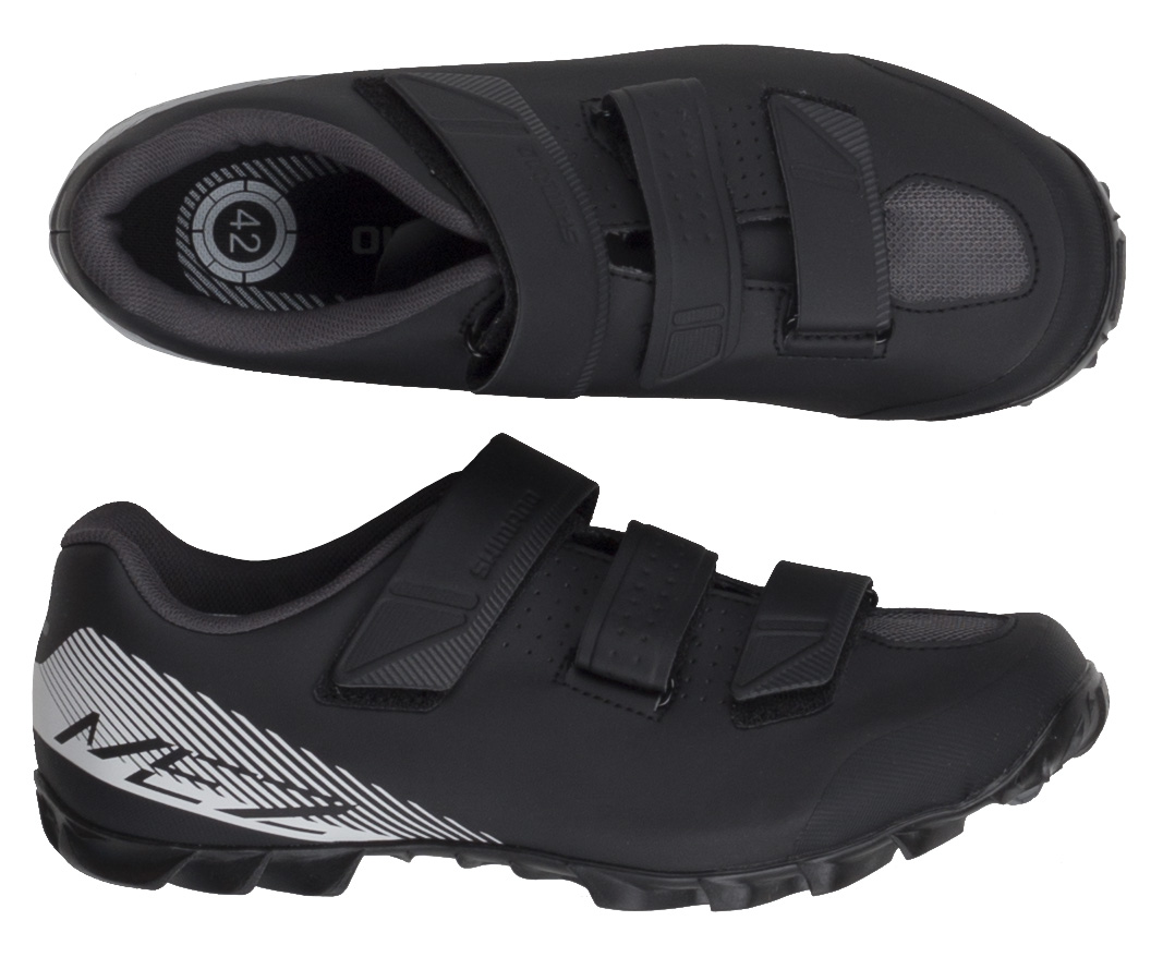 Shimano Me Shoes Review