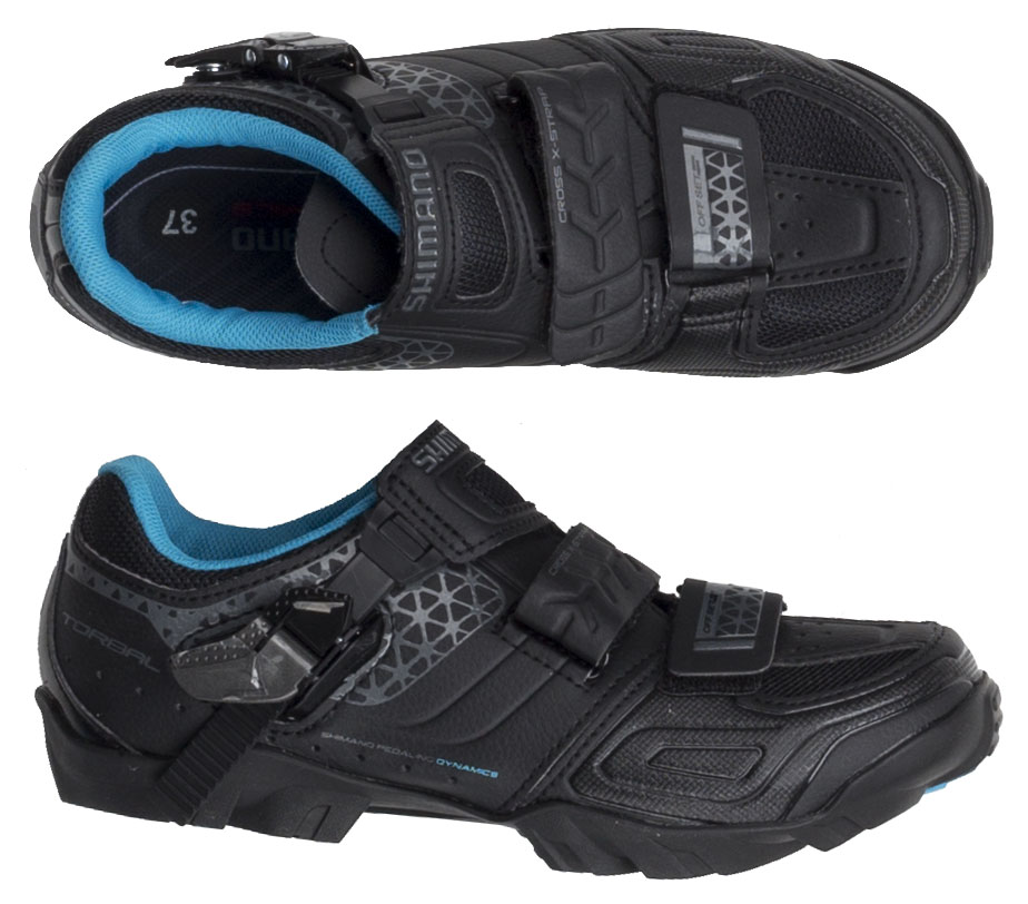 s mountain bike shoes for platform pedals style