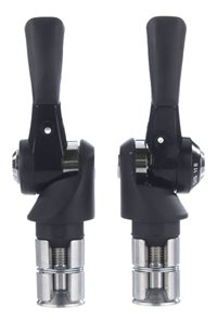 Shimano Dura-Ace SL-BSR1 Barend Shifters