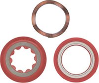SRAM Shield & Wave Washer For PF GXP
