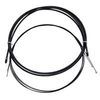 SRAM Slickwire Road/Mtb Shift Cable Set
