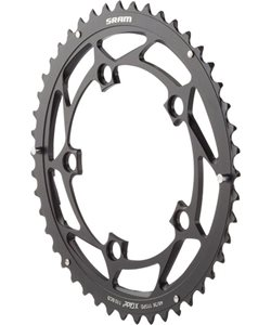 SRAM 11 Speed Chainrings 110BCD